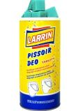 Larrin Pissoir Lesní Deo pevný váleček do pisoárů 35 kusů 900 g
