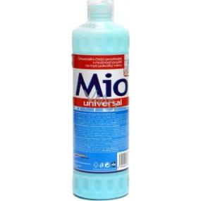 Mio Universal Levandulová parfemace univerzální čisticí prostředek i na mytí rukou 600 g