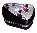 Tangle Teezer Compact Lulu Guiness Vertical Lipstick profesionální kartáč na vlasy