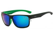 Relax Galiano Sluneční brýle R2322A