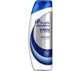 Head&Shoulders Men Ultra Total Care šampon proti lupům pro muže 360 ml