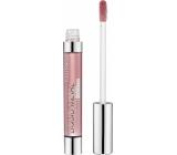 Catrice Liquid Metal Longlasting Cream Eyeshadow oční stíny 030 Daily Dose of Rose 6 ml
