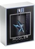 Thierry Mugler A*Men Seduction Offer toaletní voda 30 ml
