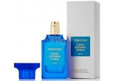 Tom Ford Costa Azzurra Acqua Eau de Toilette toaletní voda unisex 100 ml