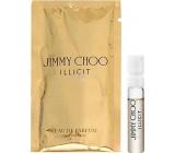 Jimmy Choo Illicit parfémovaná voda pro ženy 2 ml s rozprašovačem, vialka