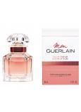 Guerlain Mon Guerlain Bloom of Rose Eau de Parfum parfémovaná voda pro ženy 30 ml