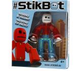 Epee Merch StikBot figurka 1 kus různé druhy