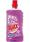 Ajax Floral Fiesta Lilac univerzální čistící prostředek 1 l
