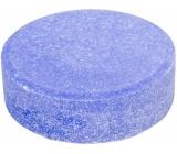 Probazen Multi tablety Maxi 5v1 přípravek pro úpravu vody v bazénech 1 tableta 200 g