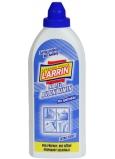 Larrin Wc čistič na rez a vodní kámen pro spotřebiče 500 ml