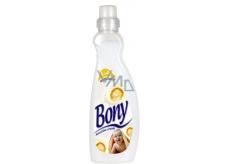 Bony Sensitive Cream aviváž 1000 ml