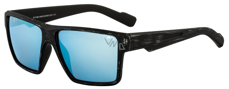 Relax Vancouver Sluneční brýle R1134B - VMD drogerie be219cc02ce