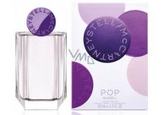 Stella McCartney Pop Bluebell parfémovaná voda pro ženy 100 ml