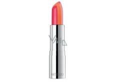 Artdeco Ombré Lipstick rtěnka 13 Tutti Frutti 3,5 g