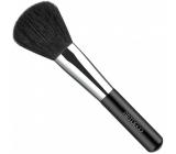 Artdeco Powder Brush Premium Quality profesionální štětec na pudr