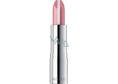Artdeco Hydra Care Lipstick hydratační pečující rtěnka 20 Rose Oasis 3,5 g