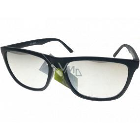 Nac New Age Sluneční brýle černé A-Z BASIC 80C