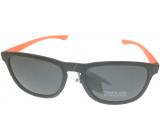 Nac New Age Sluneční brýle Z211AP