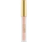 Catrice Kaviar Gauche Volumizing Lip Booster lesk na rty C02 Delicate Dream 1 ml