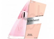 Bruno Banani Woman toaletní voda 50 ml