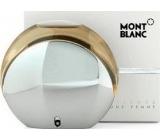 Montblanc Presence D une toaletní voda pro ženy 75 ml