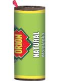 Orion Natural mololapka lapač potravinových molů 1 kus