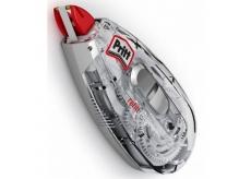 Pritt Roller opravný korektor 4,2 mm 12 m