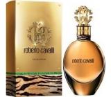 Roberto Cavalli Eau de Parfum parfémovaná voda pro ženy 75 ml