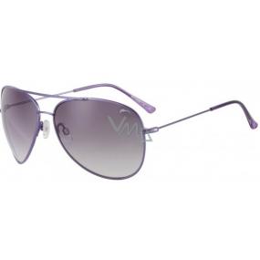 Relax Sluneční brýle R2250B