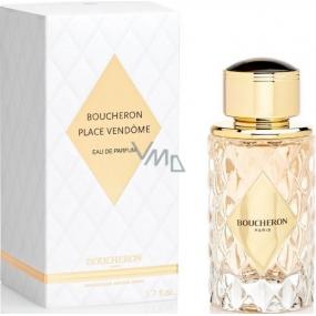 Boucheron Place Vendome parfémovaná voda pro ženy 100 ml