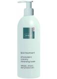 Ziaja Med Lipid Care fyziologická mycí emulze pro alergickou a citlivou pokožku 400 ml