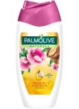 Palmolive Naturals Argan Oil & Magnolia sprchový gel 250 ml