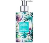 Vivian Gray Wild Flowers Luxusní tekuté mýdlo 250 ml