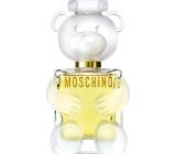 Moschino Toy 2 parfémovaná voda pro ženy 100 ml Tester