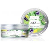 Ryor Herbal Spa Bylinné hluboce hydratační tělové máslo 200 ml