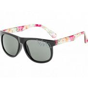 Relax Lively Sluneční brýle pro děti R3084L