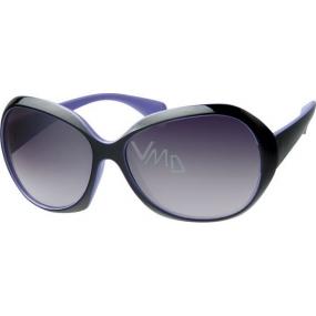 Fx Line A60573 sluneční brýle