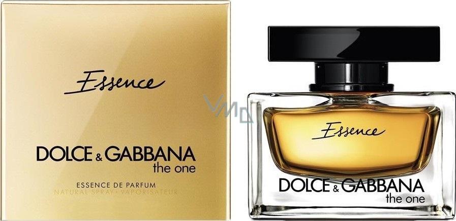 Dolce   Gabbana The One Essence parfémovaná voda pro ženy 65 ml - VMD  parfumerie - drogerie e9898116cf6f
