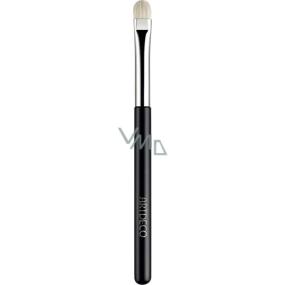 Artdeco Eyeshadow Brush Premium Quality štětec na oční stíny