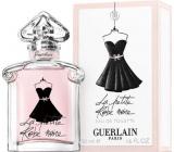 Guerlain La Petite Robe Noire Eau de Toilette toaletní voda pro ženy 50 ml
