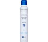 Evoluderm Sweetness deodorant sprej pro ženy 200 ml