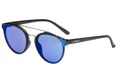 Relax Burton Sluneční brýle R2329B