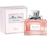 Christian Dior Miss Dior 2017 parfémovaná voda pro ženy 100 ml