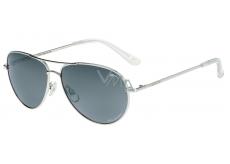 Relax Lamba Sluneční brýle R2337A