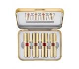 Catrice Kaviar Gauche Mini Lipstick Set mini rtěnek C01 14 g