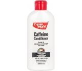 Triple Eight stimulující kondicionér s kofeinem pro všechny typy vlasů, podporuje růst vlasů 250 ml