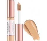 Makeup Revolution Conceal & Hydrate Concealer korektor C7 13 g