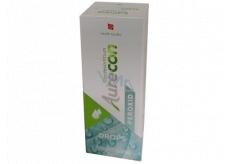 Fytofontana Aurecon Peroxid drops ušní kapky s peroxidem 10 ml