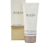 Juvena Pure Cleansing Refining Peeling čistící pleťový peeling 100 ml