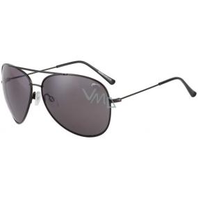 Relax Sluneční brýle R2250